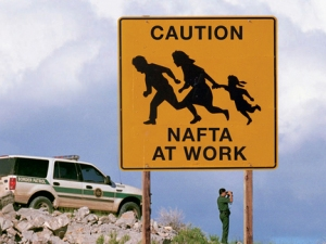 Pic from this website http://www.bilaterals.org/?-NAFTA-